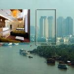 Bán căn hộ Sài Gòn Pearl Sapphire